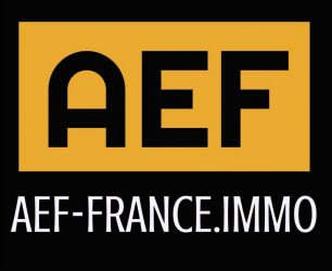 AEF-France.immo